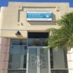 KMC-San Diego
